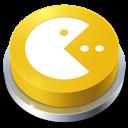 pacman ikon